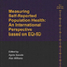 Measuring Self-Reported Population Health: An International Perspective based on EQ-5D