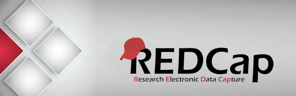 Launch Of The REDCap