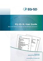 EQ 5D 3L User Guide version 6.0 December 2018