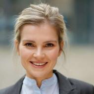 Ines Buchholz