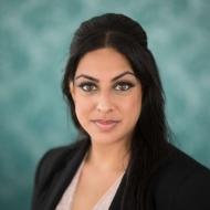 Gita Varma