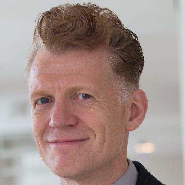 Jan Busschbach