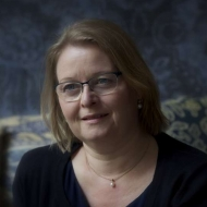 Anna Krabbe-Lugner