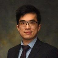 Minghui Li